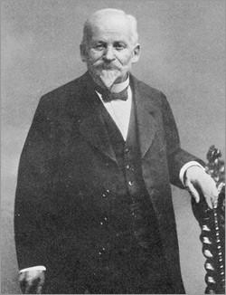 Emile Coué