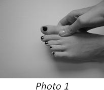automassage pied1