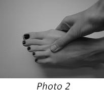 automassage pied2