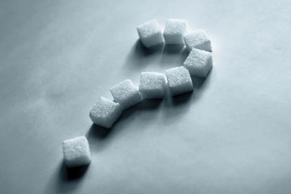 diabetes fragezeichen 01