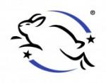 hcs-logo-rgb_web
